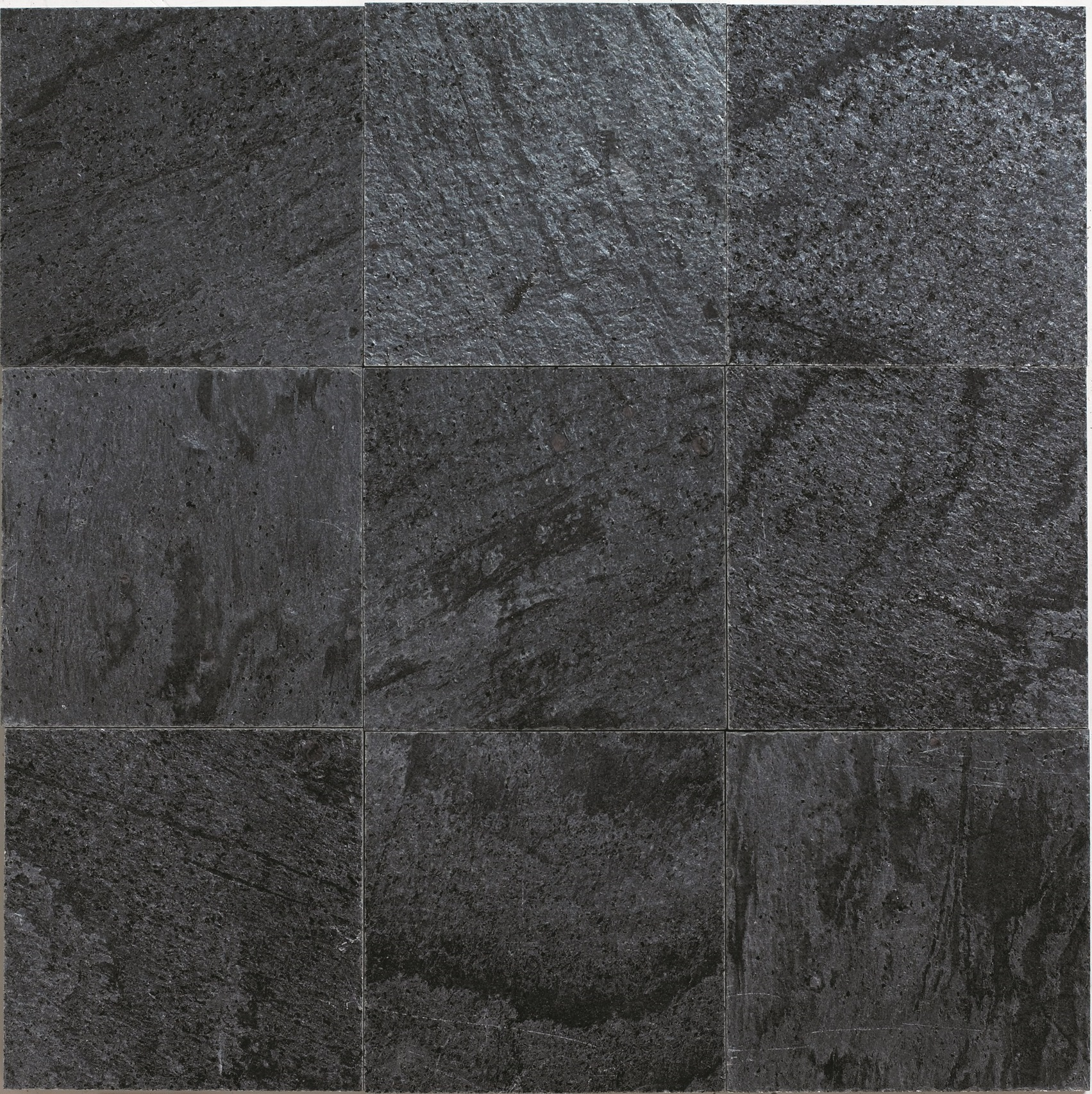 Ostrich Gray Honed Petraslate Tile Amp Stone Is A