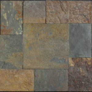 Versailles Archives Petraslate Tile Amp Stone Is A