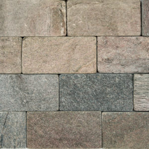 California Gold Petraslate Tile Amp Stone Is A Wholesale