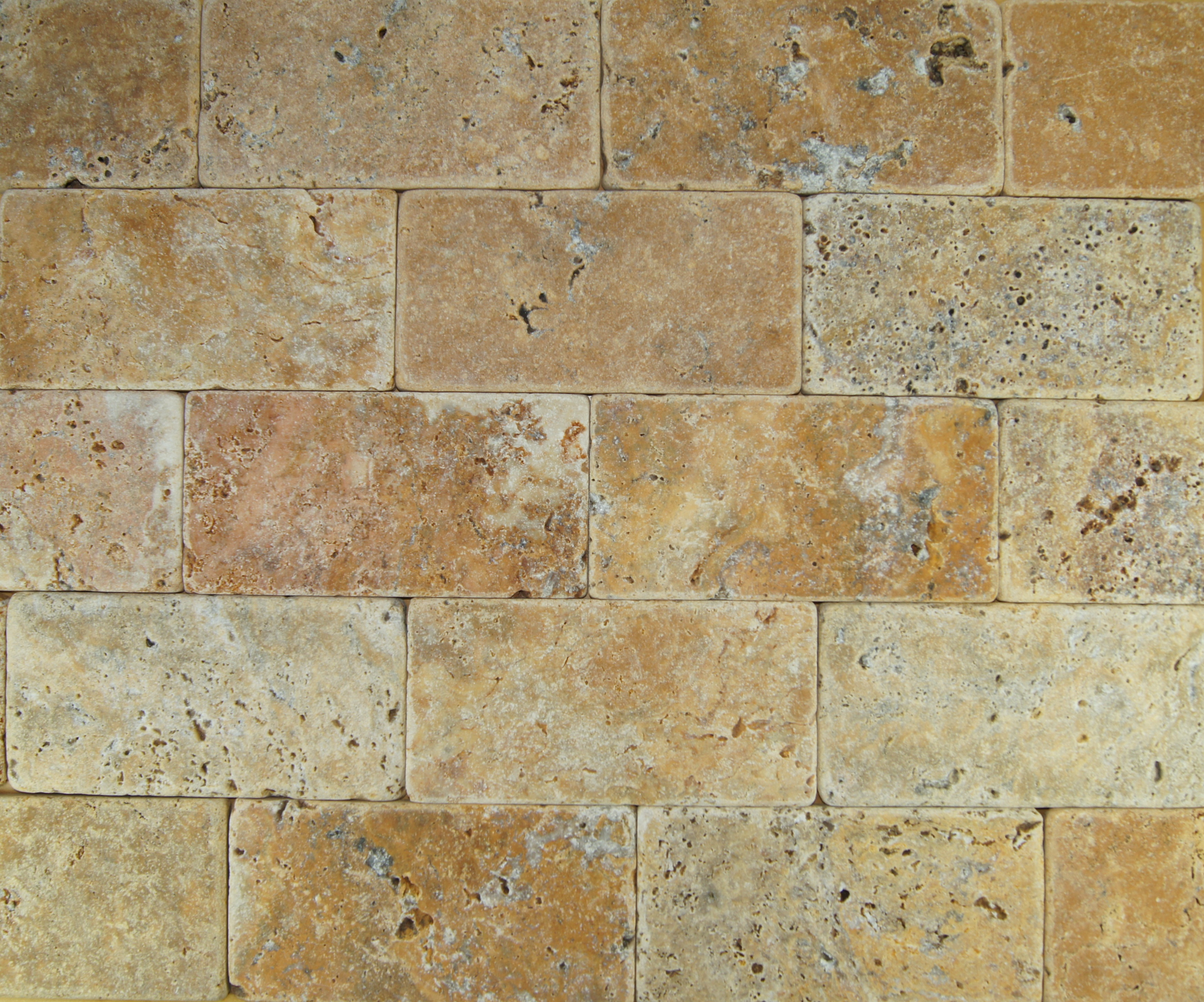 Scabos Tumbled Petraslate Tile Amp Stone Is A Wholesale