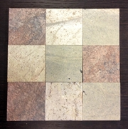BF-12x12-12x12-with-9-pcs.-of-4x4-No-Grout.-Available-in-all-colors-9.95