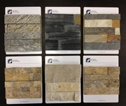 BFL-1-6x8-Ledge-Ledgestone-Samples-Available-in-all-Colors