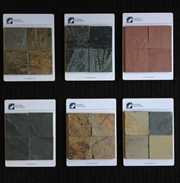 BFL-1-6x8-Sample-Boards-Available-in-all-colors