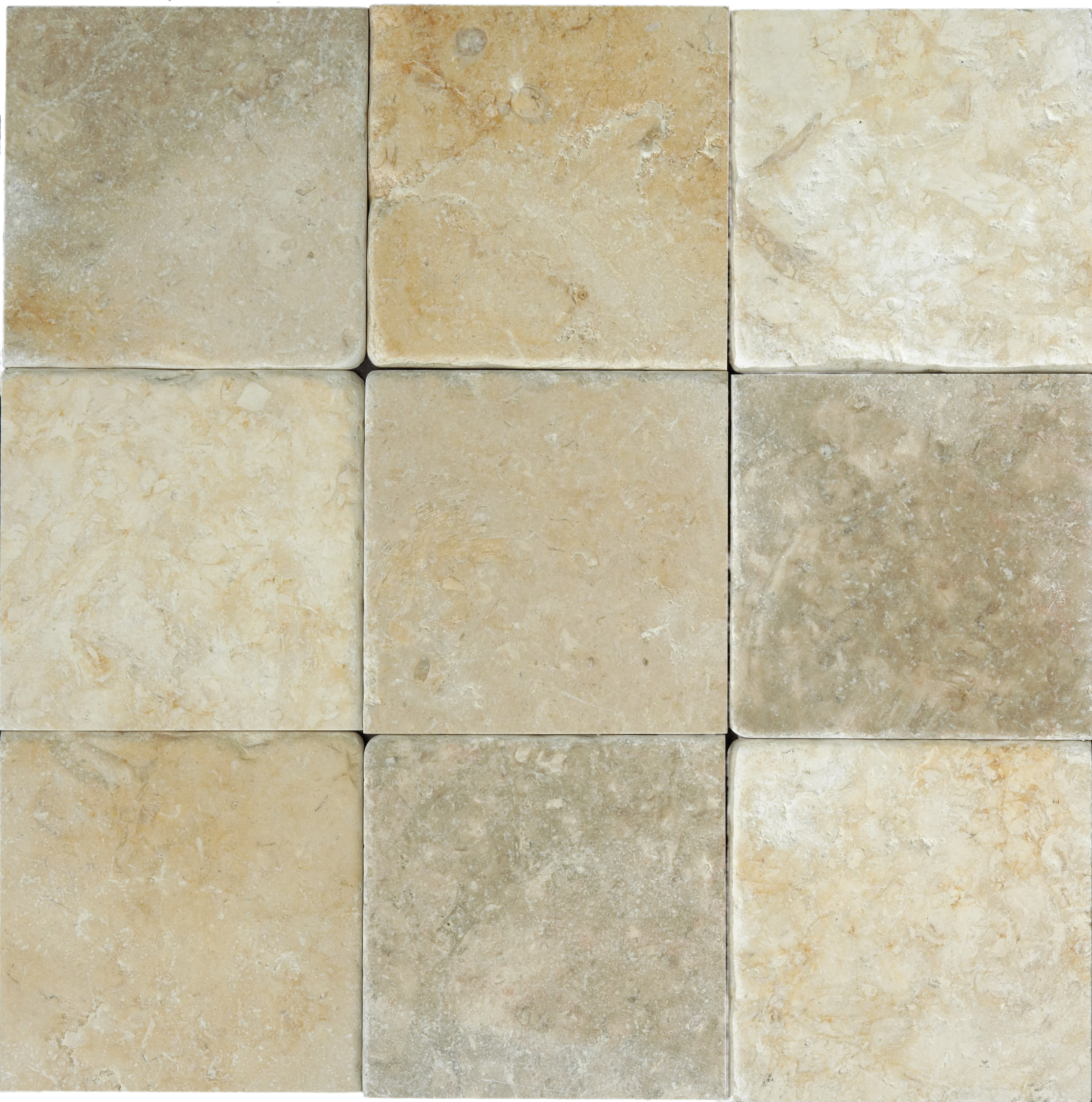 Argos Petraslate Tile Stone Is A Wholesale Supplier Of Quality