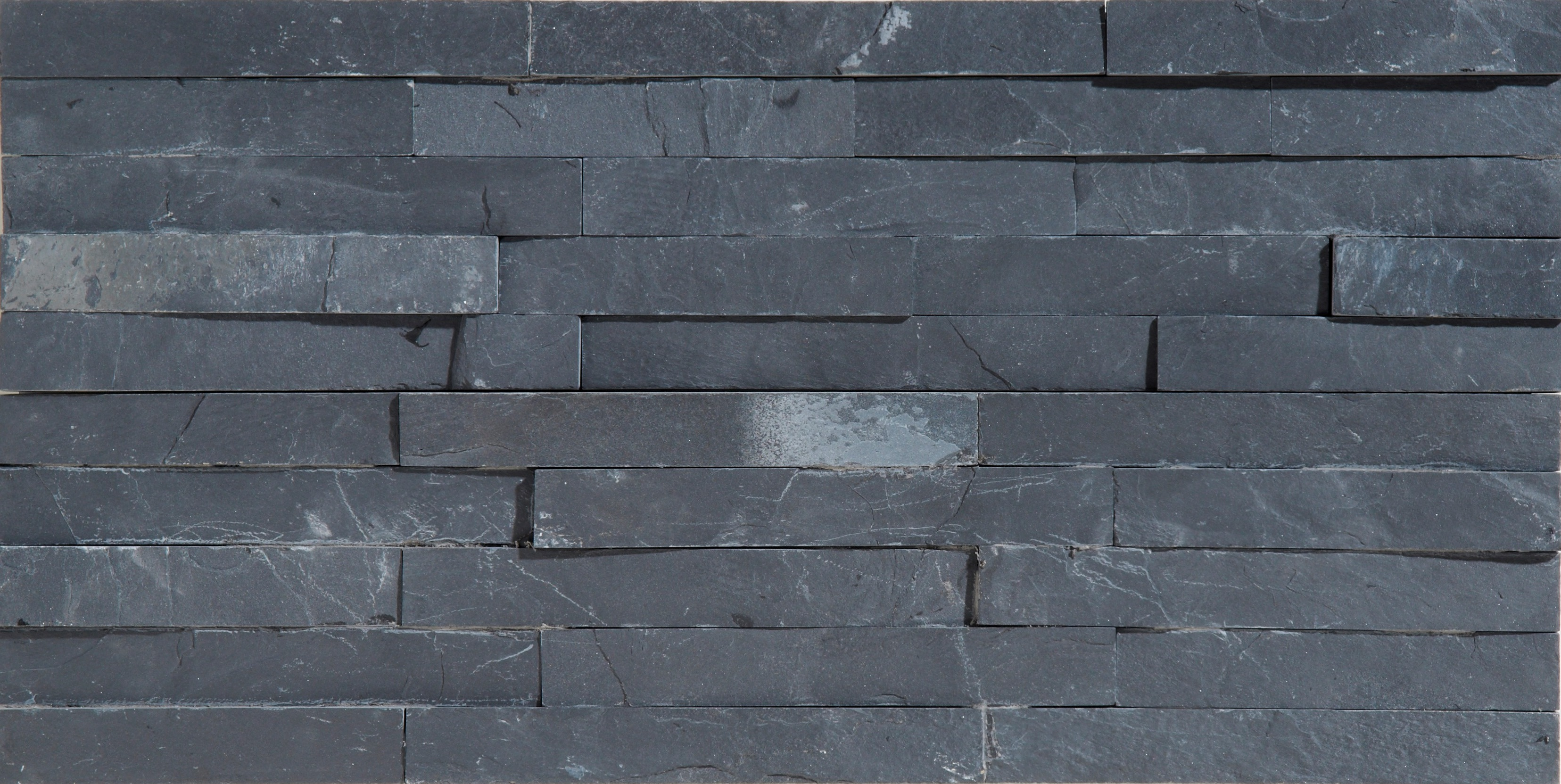 China Black Ledgestone Petraslate Tile Amp Stone Is A