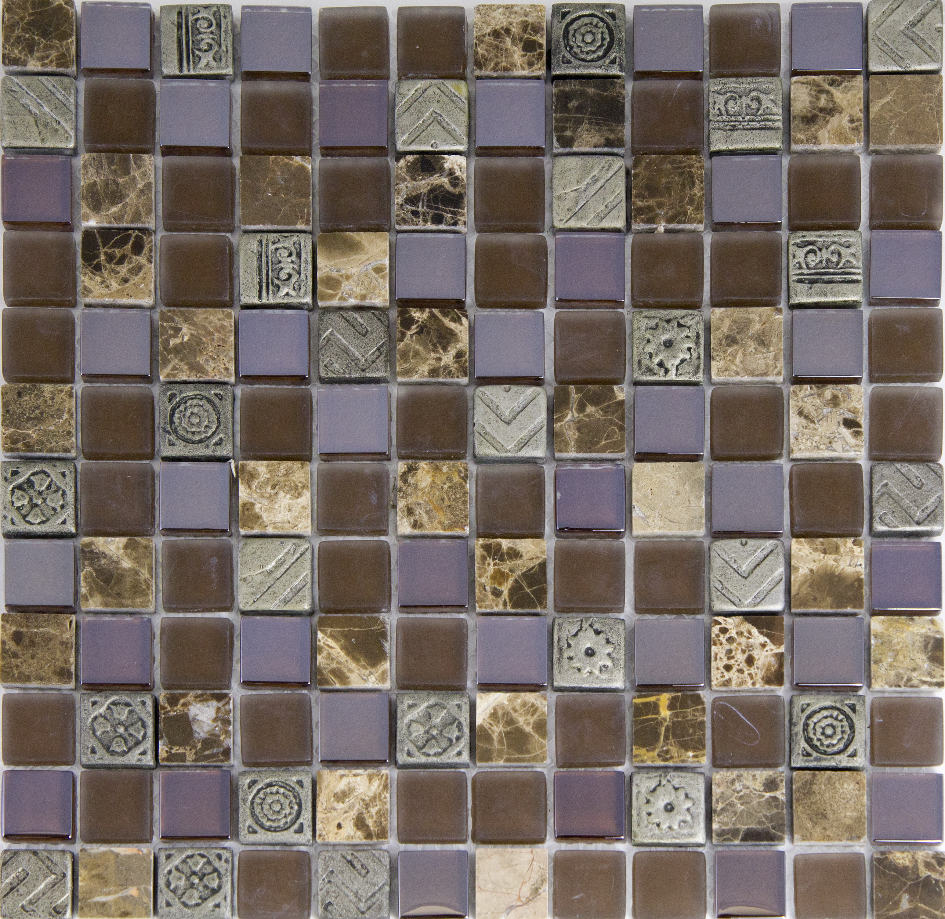 Gm 11 Tuscany Petraslate Tile Stone Is A Wholesale Supplier Of