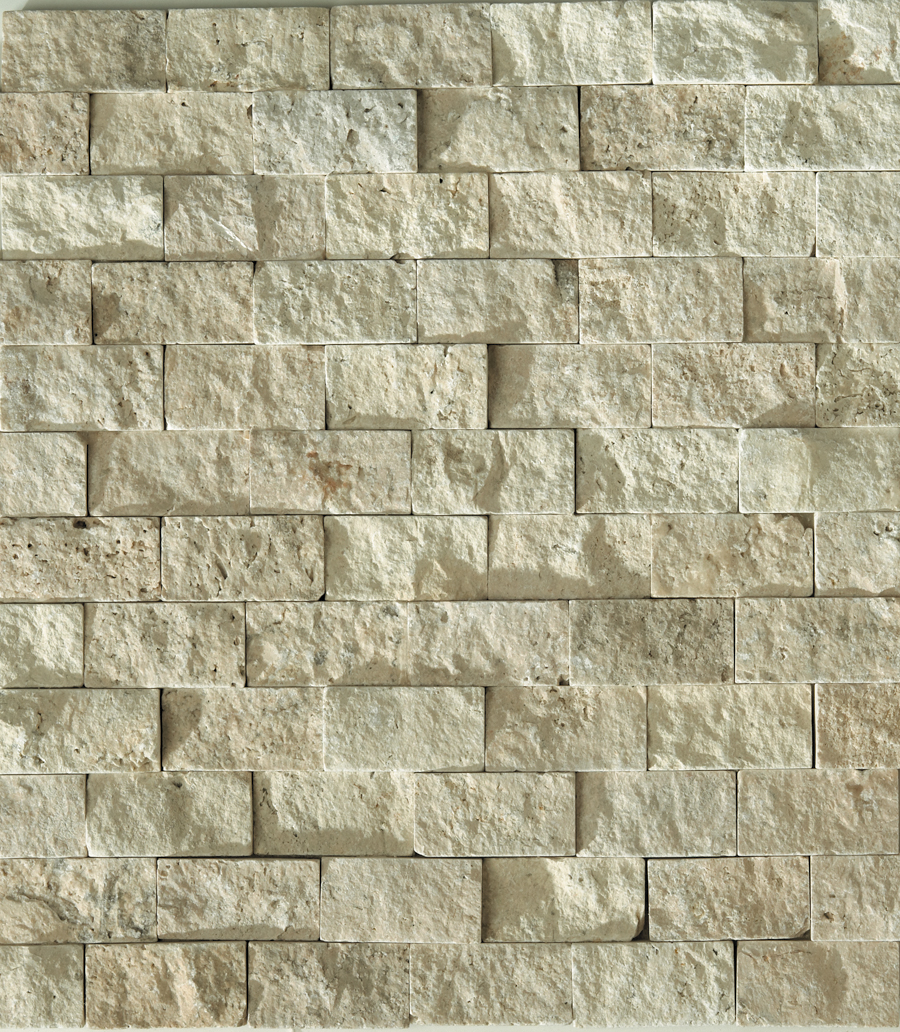 Classic 1 X 2 Split Face Petraslate Tile Stone Is A Wholesale Supplier Of Quality Flooring Products From Around The World Visit Us Online To View Our Products Gallery