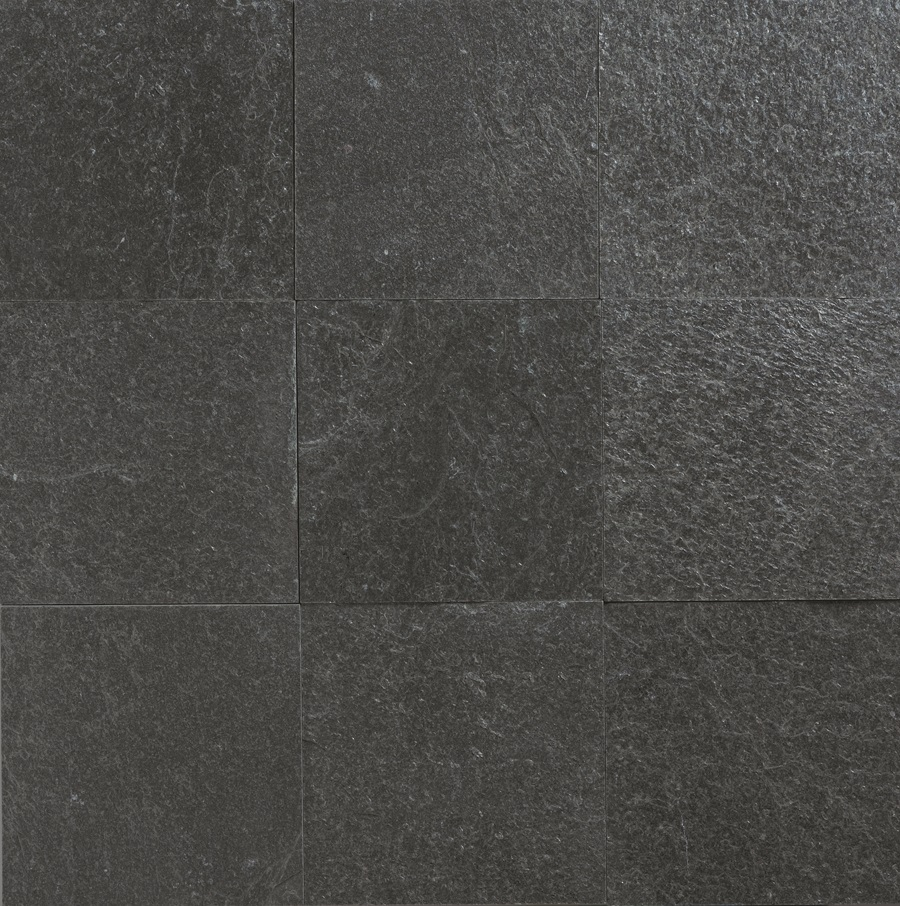 Ostrich Gray Petraslate Tile Amp Stone Is A Wholesale