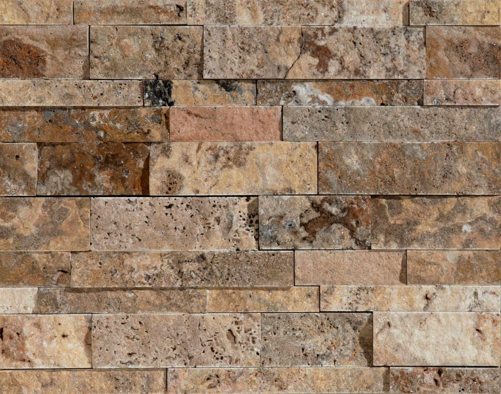 Scabos Split Face Ledgestone Petraslate Tile Amp Stone Is