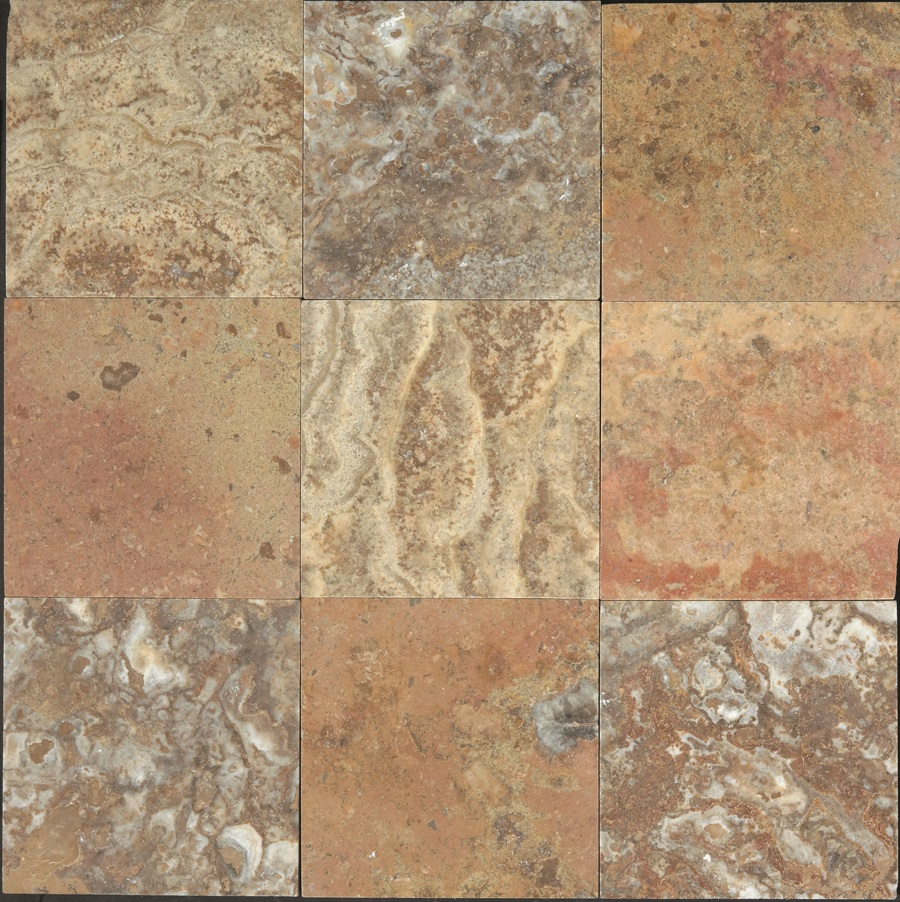Scabos petraslate tile stone is a wholesale supplier of scabos dailygadgetfo Gallery