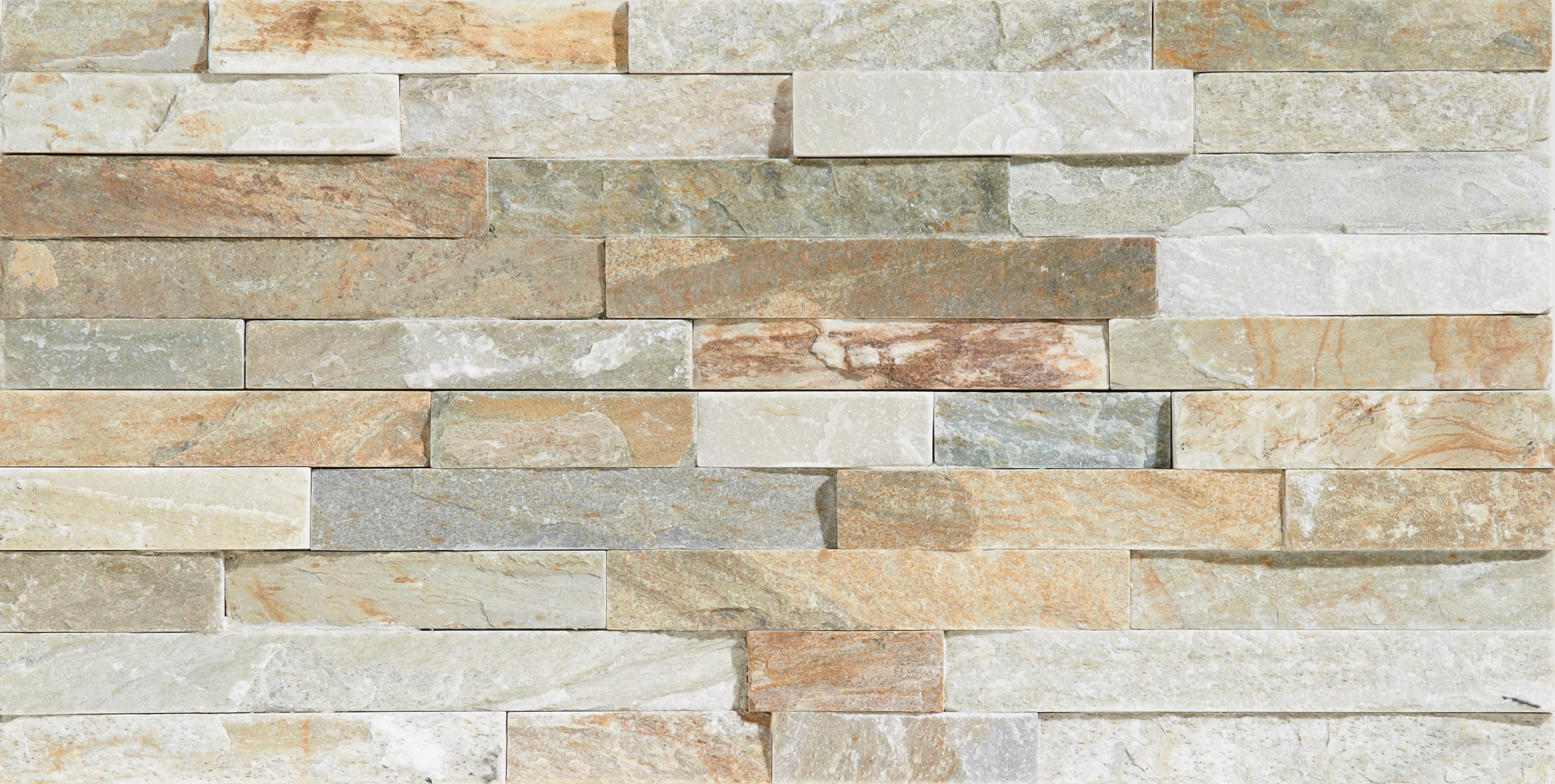 Gray S Creek Natural Stone And Tile