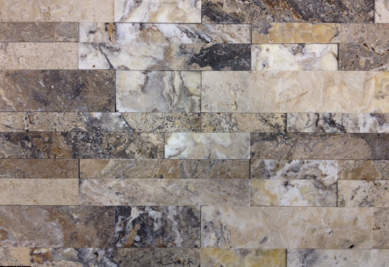 Antico Honed Ledgestone Petraslate Tile Amp Stone Is A