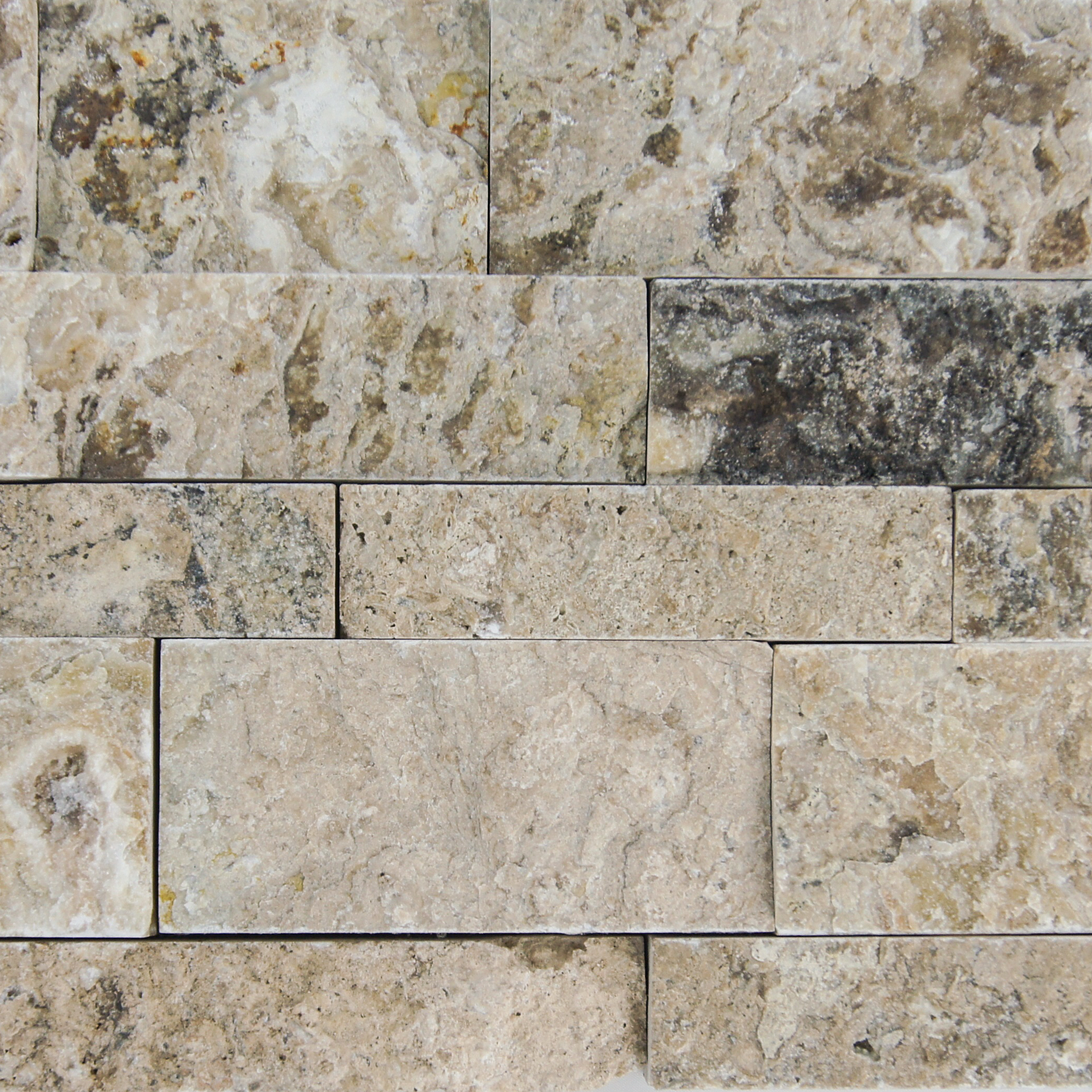 Antico Split Face Ledgestone Petraslate Tile Amp Stone Is