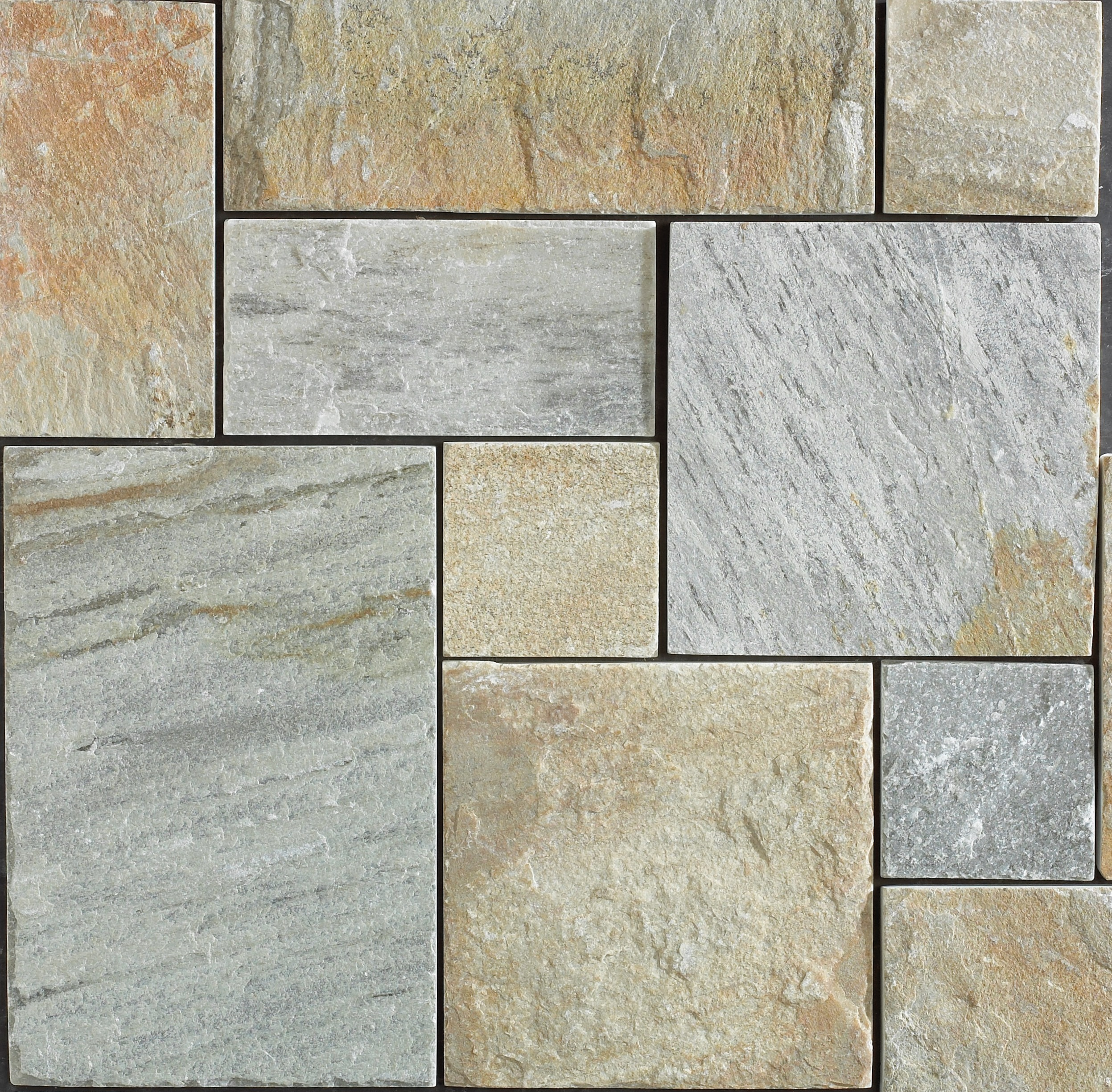 Silver sands plank petraslate tile stone is a wholesale silver sands versai 4 dailygadgetfo Gallery