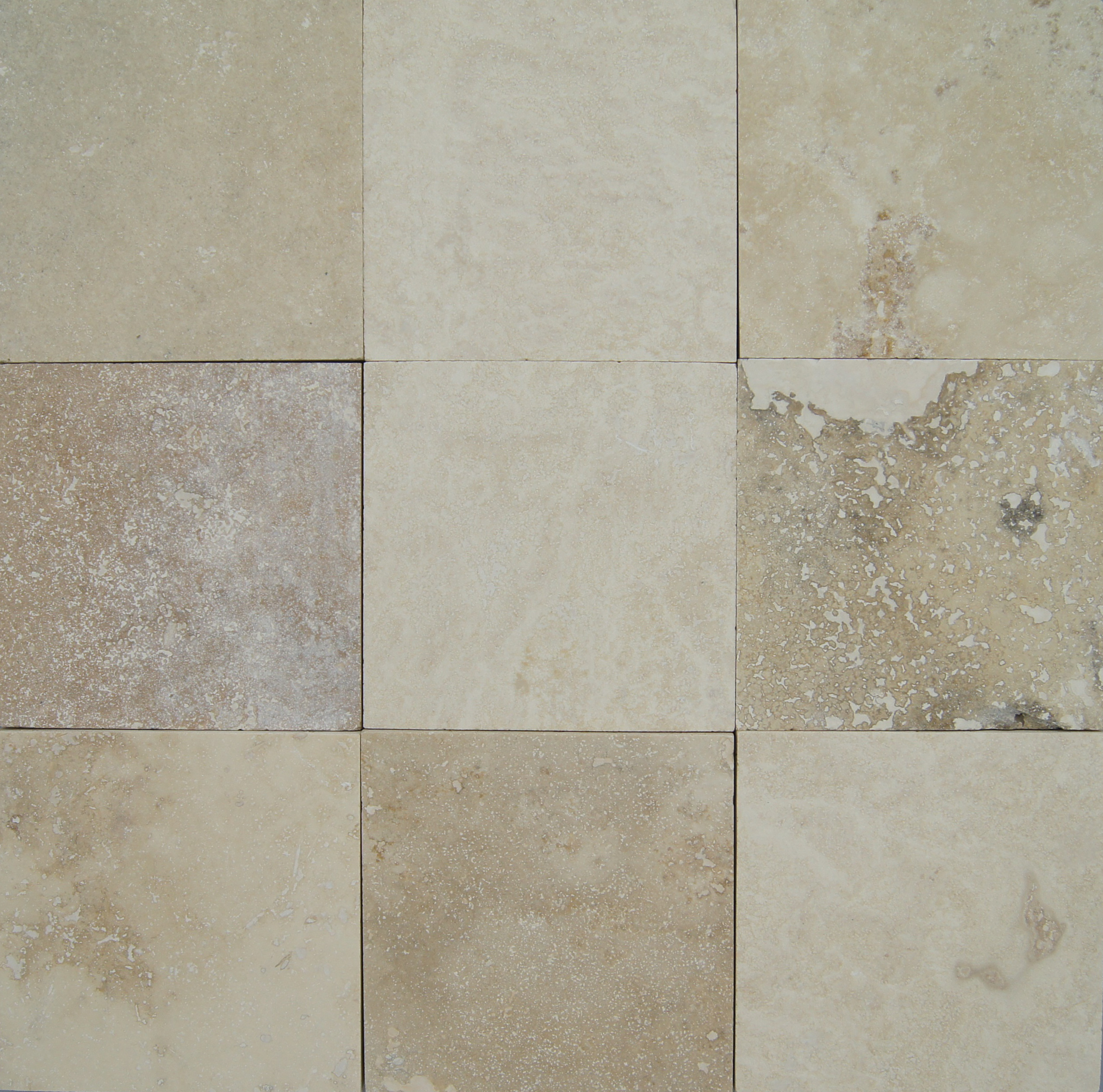 Tiramisu petraslate tile stone is a wholesale supplier of tiramisu dailygadgetfo Gallery