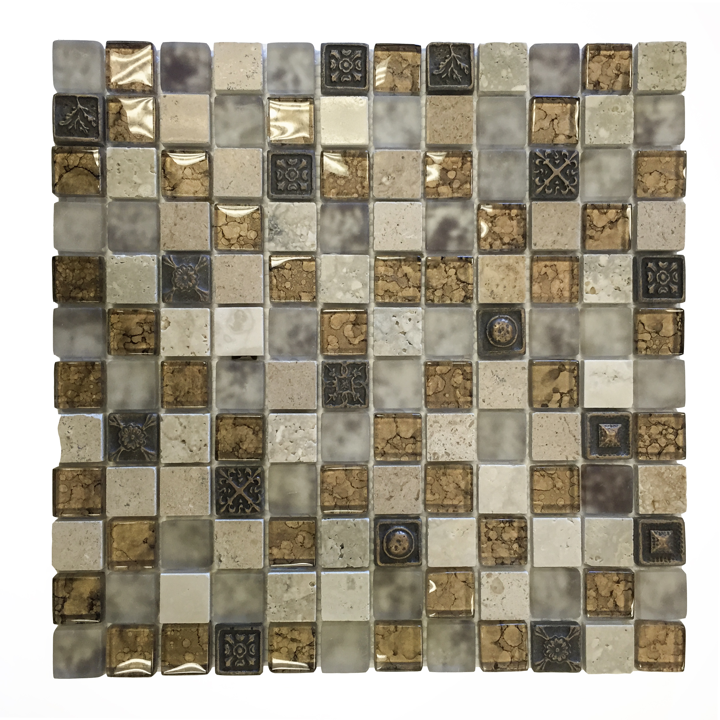 Glass tile in denver premium glass tile products petraslate gm 11 driftwood dailygadgetfo Choice Image