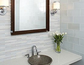 Gl Tile Denver Cleaning Tips Petraslate Stone
