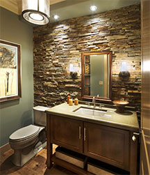 ledgestone-bathroom