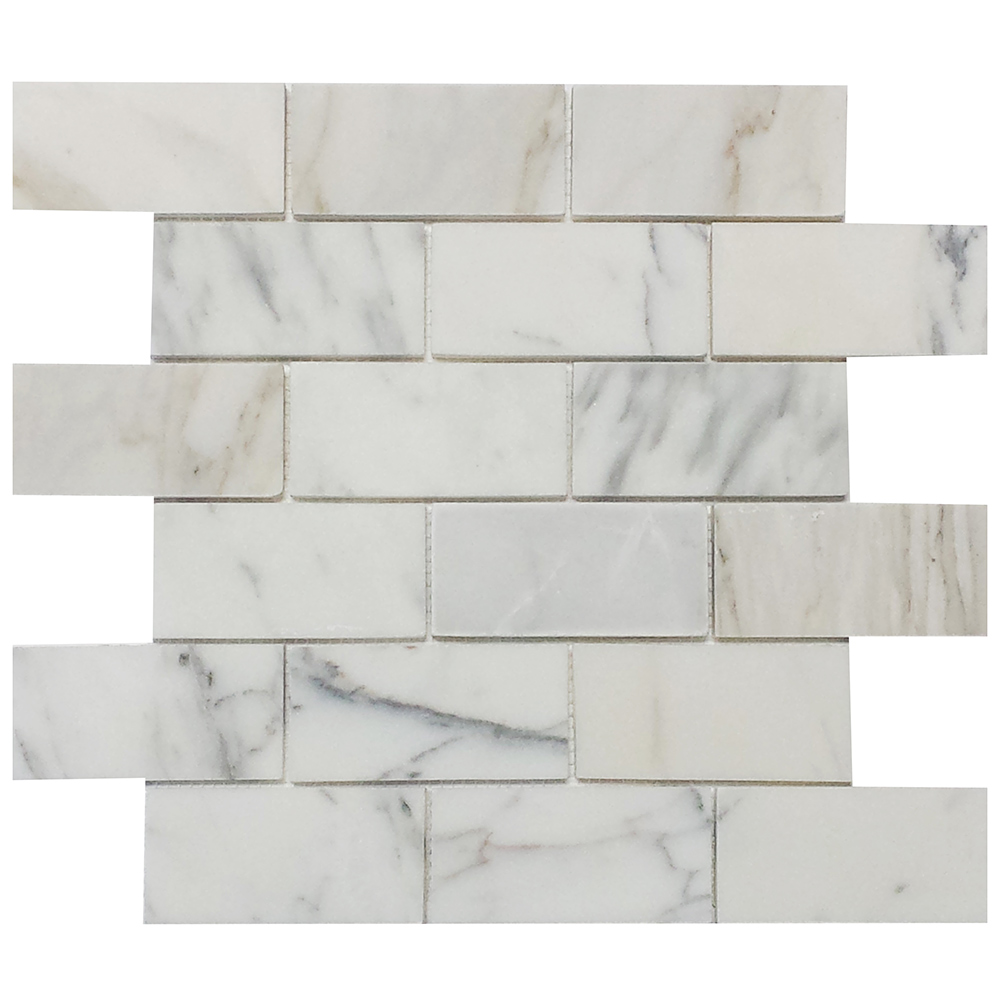 Calcutta Gold 2 Quot X4 Quot Petraslate Tile Amp Stone Is A