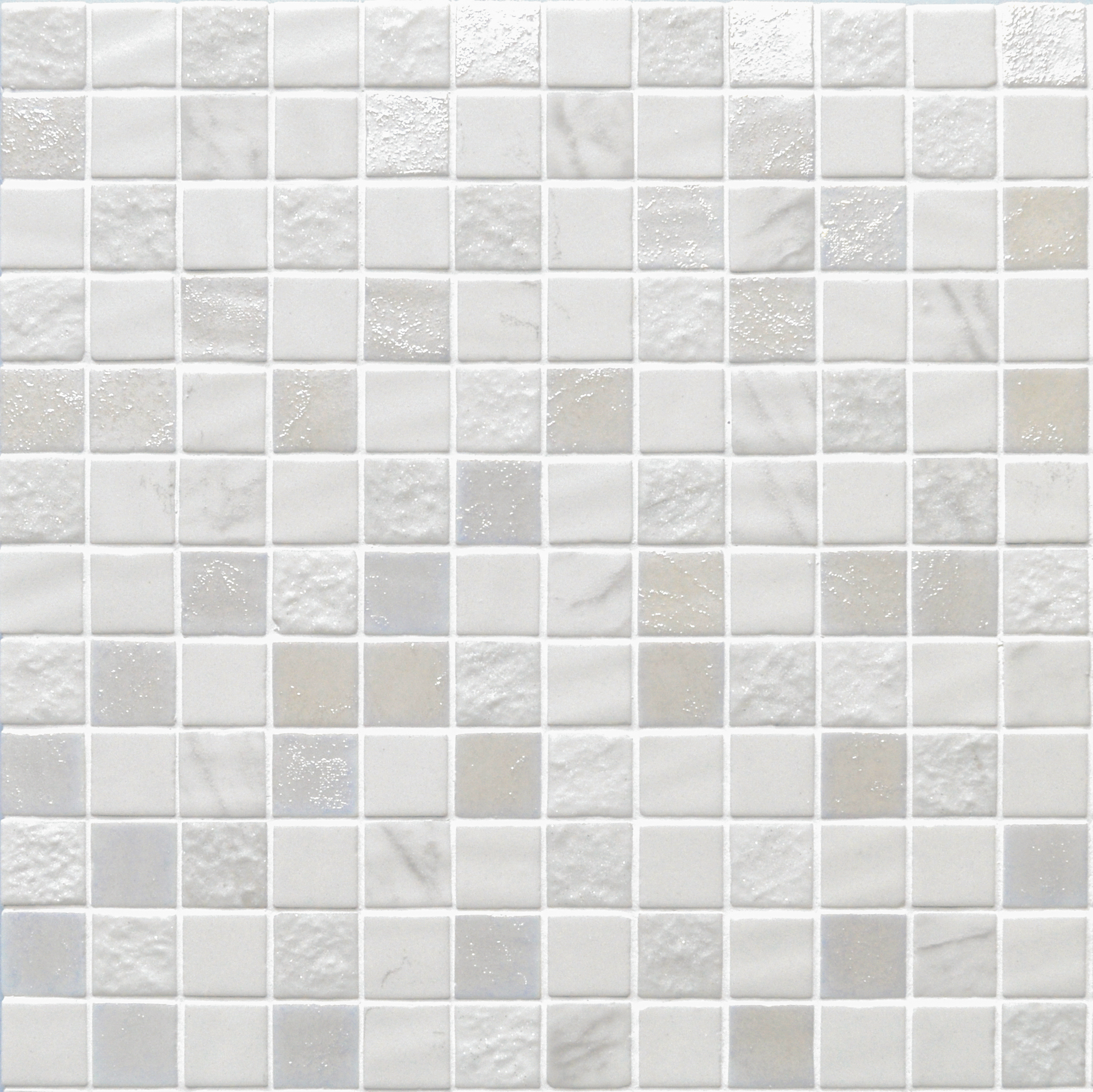 Glass tile in denver premium glass tile products petraslate essence carrara dailygadgetfo Choice Image