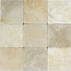 limestone flooring Denver