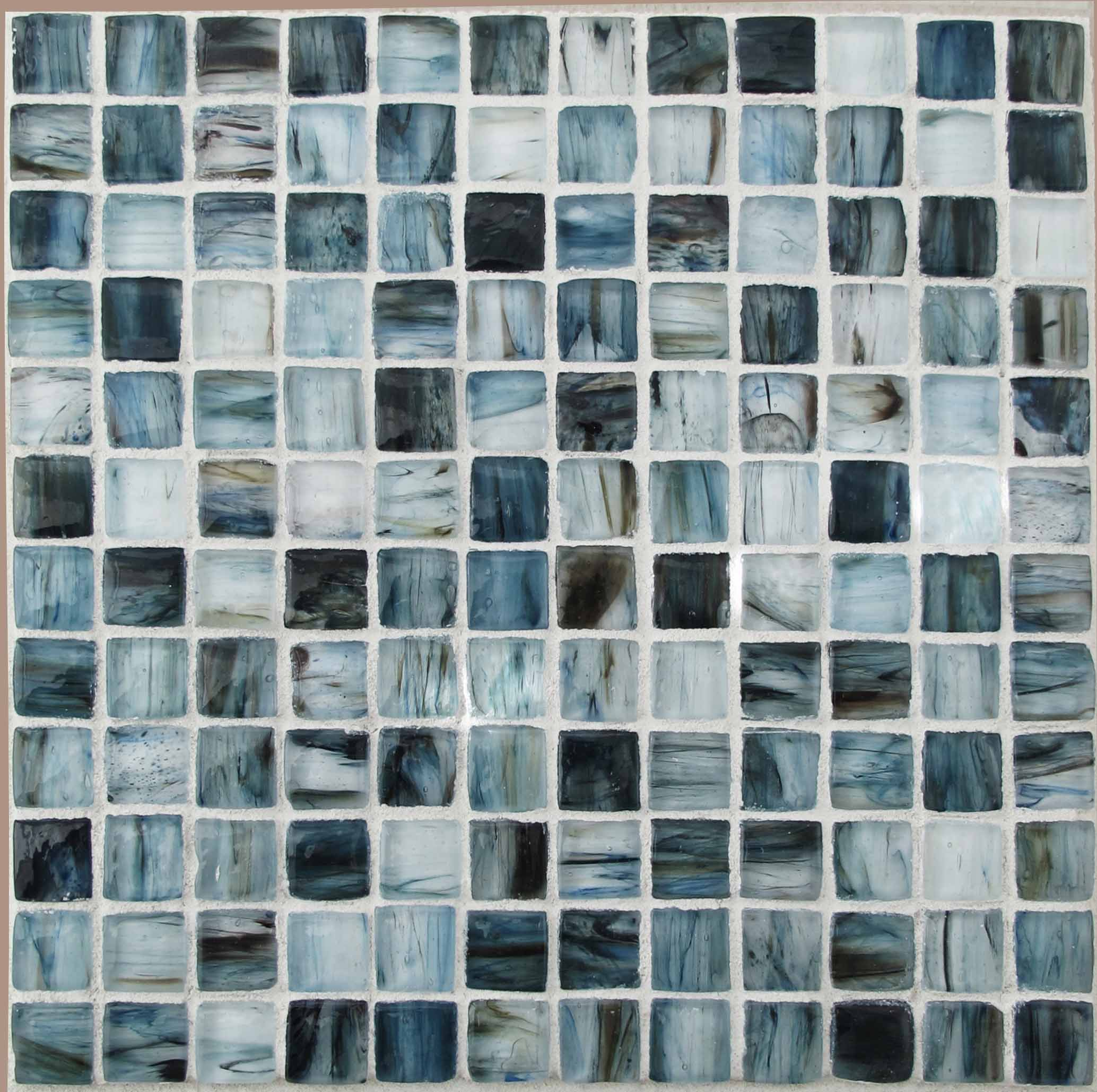 GM 11 Blue Lady - PetraSlate Tile & Stone is a wholesale supplier of ...