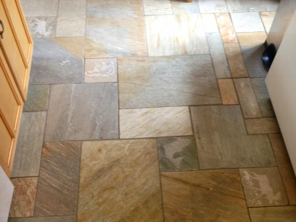 Your Trusted Source For Premium Natural Slate Tiles In Denver
